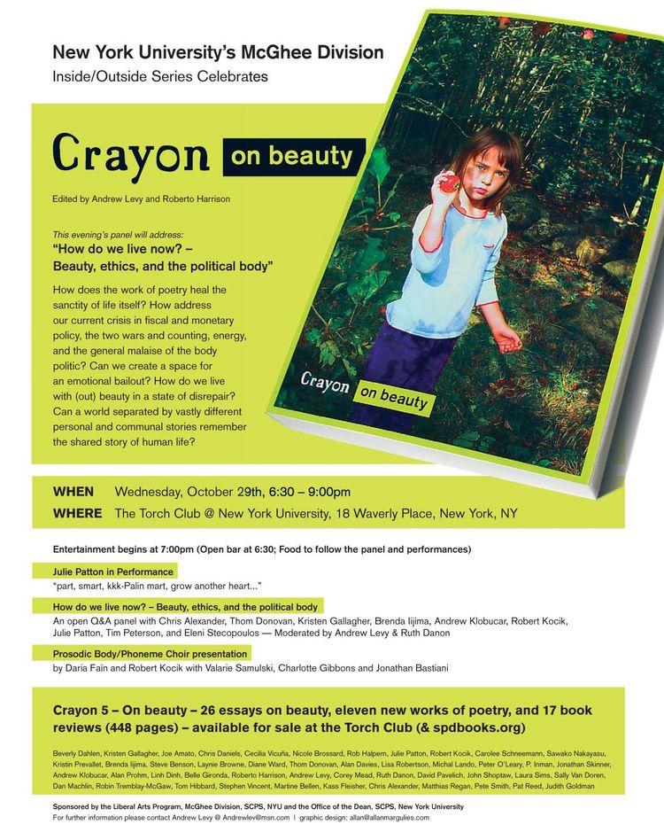 Crayon_Flyer_fin
