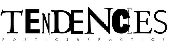 Tendencies_logo_new2