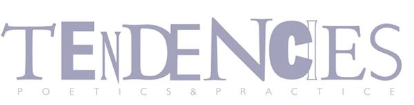 Tendencies_final_logo