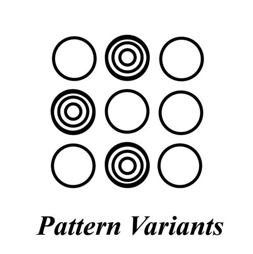 Pattern_variants_image_2