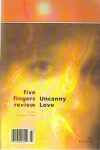 Five_fingers_1