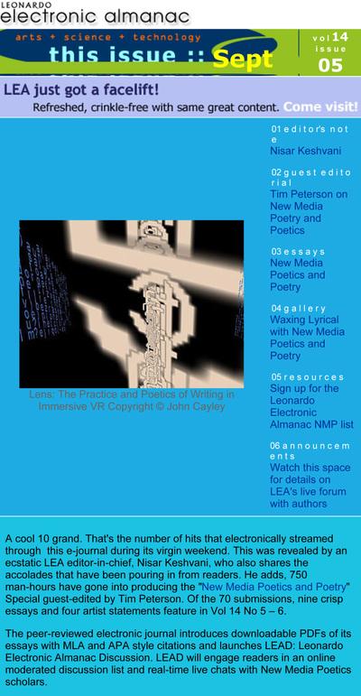 Highlights__leonardo_electronic_almanac_