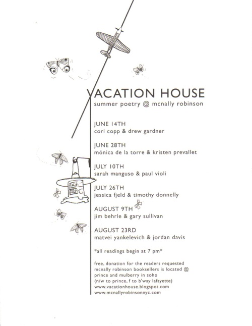 Vacation_house_3
